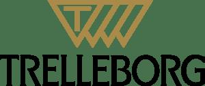 Korki Trelleborg - logo